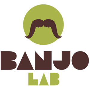Profile picture for Banjo Lab