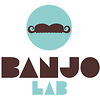 Banjo Lab