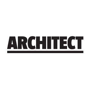 Profile picture for ARCHITECT Magazine