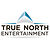 True North Entertainment