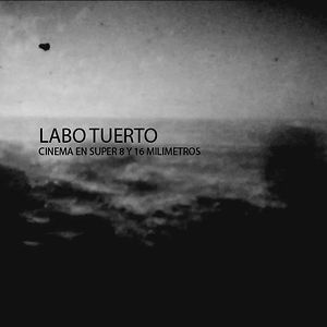 Profile picture for Labo Tuerto