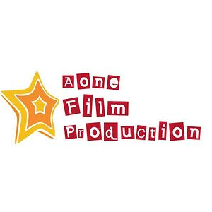 Profile picture for Aone Film Production