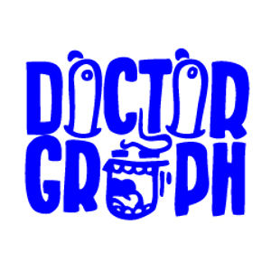 Profile picture for DOCTOR GRAPH