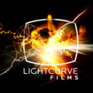 Lightcurve Films
