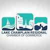 The Lake Champlain Chamber