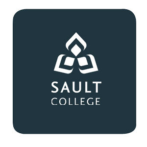 Profile picture for Sault College