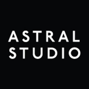 Profile picture for Astral Studio