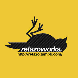 Profile picture for Retazovvorks
