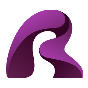 Profile picture for Realmac Software
