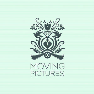 Profile picture for Moving Picture Weddings