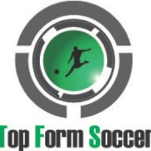 Profile picture for Top Form Soccer