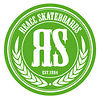 Reacc Skateboards