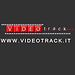 WWW.VIDEOTRACK.IT