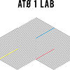 ato 1 lab