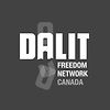 Dalit Freedom Network