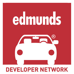 Profile picture for Edmunds API