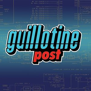 Profile picture for Guillotine Post