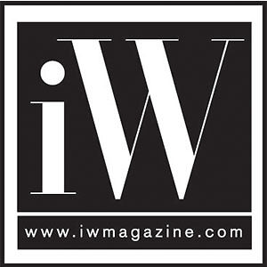 Profile picture for iW Magazine