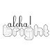 alohaBRight!