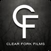 Clear Fork Films
