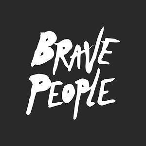 Profile picture for Brave People