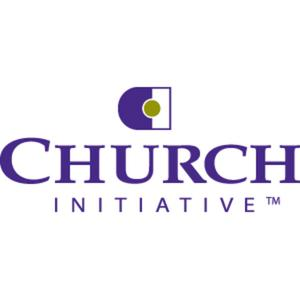 Profile picture for Church Initiative