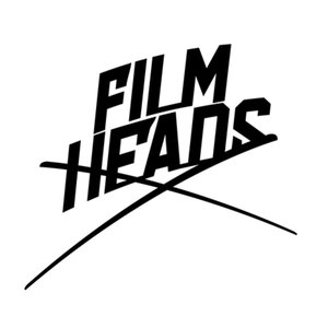 Profile picture for FilmHeads