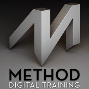 Profile picture for Method Training