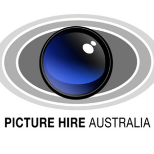 Profile picture for Picture Hire Australia