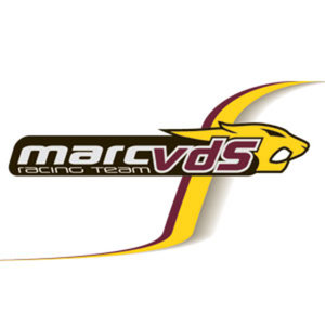Profile picture for Marc VDS Racing Team