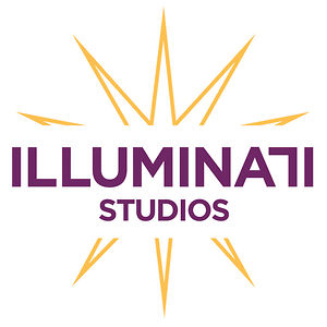 Profile picture for Illuminati Studios