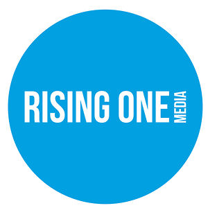 Profile picture for Rising One Films