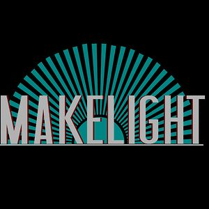 Profile picture for Makelight and Panache