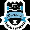 DOCTOWN Skate Camps & School