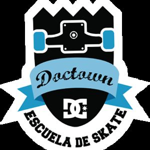 Profile picture for DOCTOWN Skate Camps &amp; School