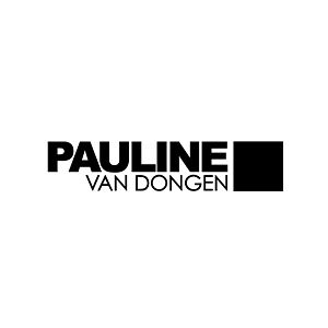 Profile picture for Pauline van Dongen