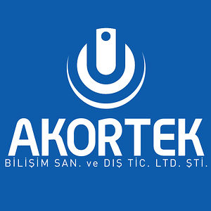 Profile picture for Akortek