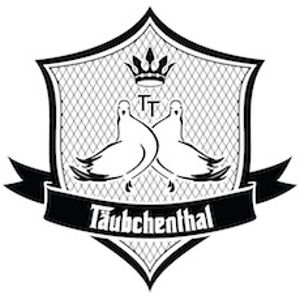 Profile picture for Täubchenthal