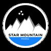 Star Mountain Media