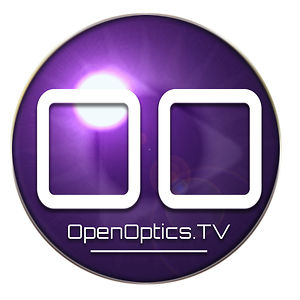 Profile picture for OpenOptics.TV