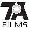 TA Films