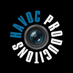 Profile picture for Havoc Productions