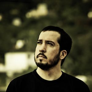Profile picture for Lucas Germ&aacute;n Burgos