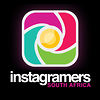 Instagramers South Africa