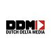 Dutch Delta Media
