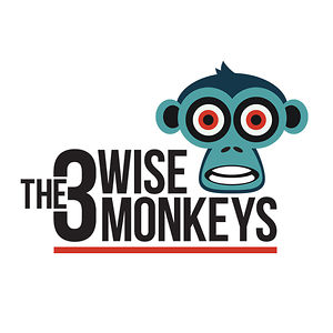 Profile picture for The 3 Wise Monkeys
