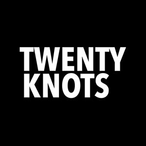 Profile picture for Twentyknots