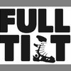 Full Tilt Boots