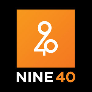 Profile picture for Nine40