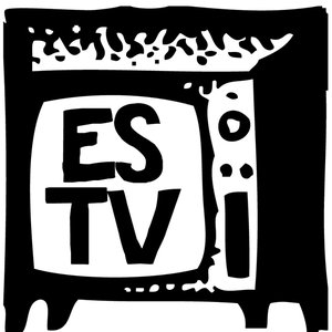 Profile picture for Everything Sucks TV